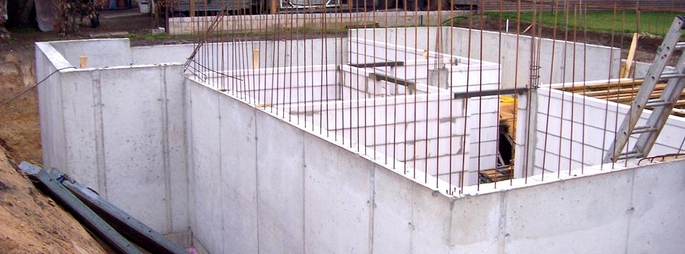 Neubau EF-Haus Scharpe